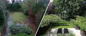 Garten Neu Gestalten Vorher Nachher : vorher nachher bilder garten gempp gartendesign ~ Yasmunasinghe.com Haus und Dekorationen