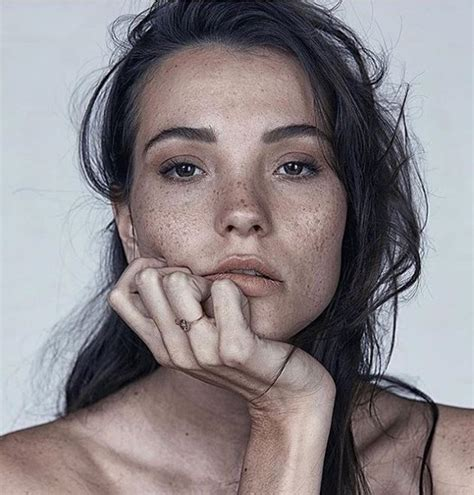 Mariane Fassarella Porn Pic Eporner
