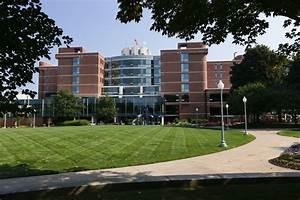 Pediatric General Surgery - Akron, Ohio | Akron Children's ...