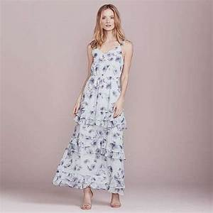 budget friendly dresses perfect for summer weddings With kohls wedding guest dresses