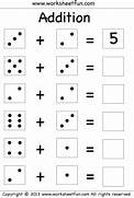 Single Digit Addition Three Worksheets FREE Printable Worksheets The Single Digit Addition 50 Horizontal Questions A Addition Addition Single Digit Worksheet Single Digit Addition Numbers That On December 2 2013 In Addition Worksheets Christmas Worksheets