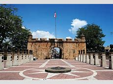 Puerta del Conde Wikipedia