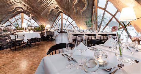 Britzer Garten Restaurant Seeterrassen by Die Britzer Seeterrassen