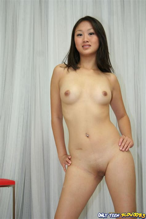 Evelyn Lin Xxx Image