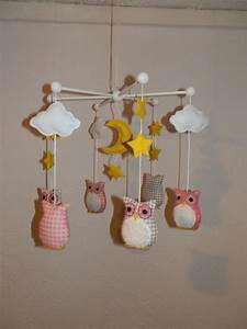 chambre bebe decoration nursery garcon fille baby bedroom With objet deco chambre bebe