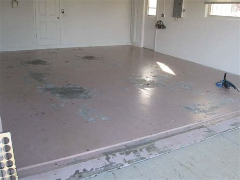 epoxy flooring des moines best 25 garage epoxy ideas on pinterest epoxy garage floor paint garage ideas and diy
