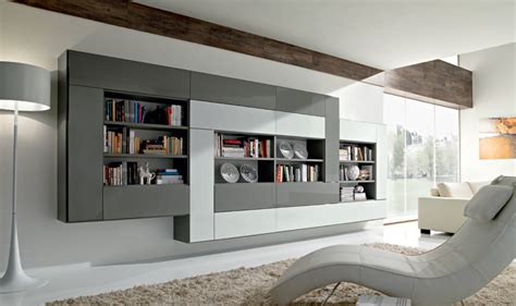 canapé d angle blanc conforama meuble de salon italien design
