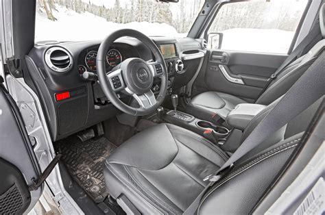 interior jeep rubicon rubicon vs rubicon hard rock 2017 2018 best cars reviews