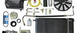 Kit Recharge Clim Auto Norauto : pi ces d tach es pour circuit de climatisation vente climatisation auto ~ Gottalentnigeria.com Avis de Voitures