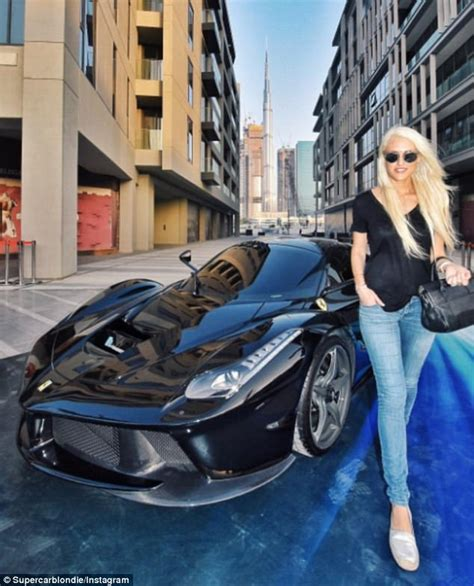 supercar blondie reviews  worlds  expensive cars