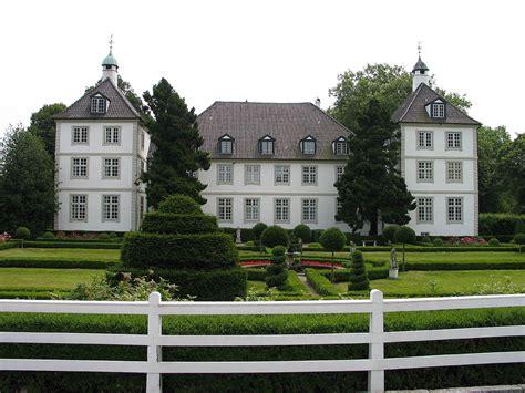 Wintergarten Aus Polen Guenstig Aber Auch Gut by Herrenhaus Geb 228 Ude