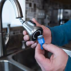 how to install a kohler kitchen faucet how to install a kitchen faucet