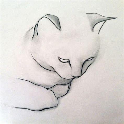 Pencil Drawings Picmia