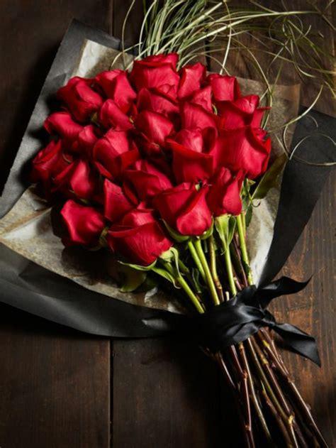 pot de cuisine la signification des roses quelle couleur de roses offrir