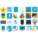 Xfce Icon Linux Iconos Icons Desktop Novedades