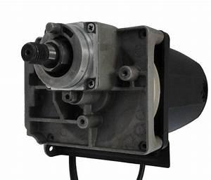 Type De Scie : moteur scie de table bosch pts10 pi ce d tach e 1619pa3191 ~ Premium-room.com Idées de Décoration
