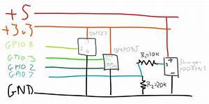 Tcby Yogurt Signs Wiring Diagram