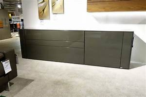 Möbel Weirauch Oldenburg : the best hulsta sideboards ~ Watch28wear.com Haus und Dekorationen