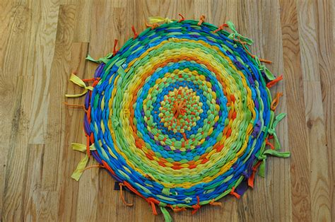 shirt rug fun family crafts