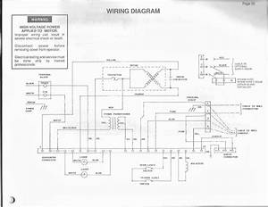 High Quality Garage Door Wiring Diagram  10