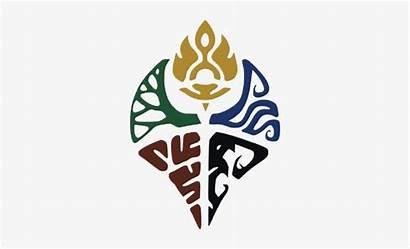 Mtg Symbols Wiki Pngkit Transparent