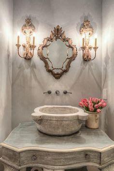 Serene Bathroom Dressed Silver by 135 Best Serene Bathroom Images In 2019 Home Decor