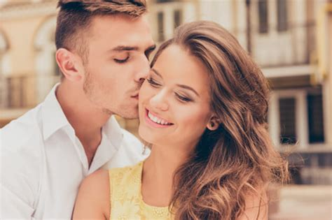 Tips For A Better Husband And Wife Relationship  Candylogs. Racer Watches. Blacksmith Wedding Rings. Expensive Chains. Diamond Pearl Engagement Rings. Simple Drop Earrings. Sapphire Rings. White Pearl Earrings. Ocean Watches