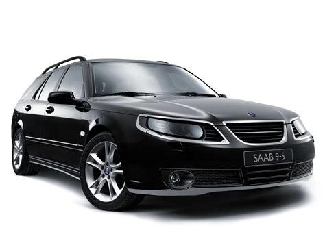 Saab 9 5 Sportcombi Specs 2005 2006 2007 2008 2009