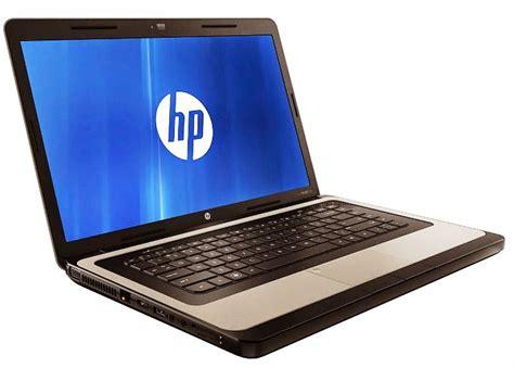Daftar Harga Laptop Merk Hp daftar harga laptop hp terbaru murah terbaru september