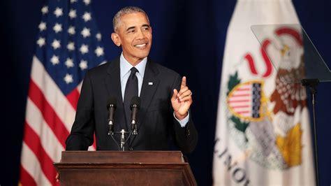president obama gave  furious speech   state