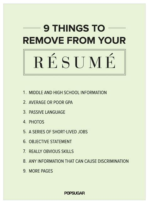 Best 25+ Resume Review Ideas On Pinterest  Things To, A