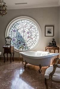 Bilder Freistehende Badewanne : diese 100 bilder von badgestaltung sind echt cool ~ Bigdaddyawards.com Haus und Dekorationen