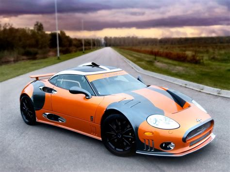 Cool Car Picture  Cool Car Wallpapers