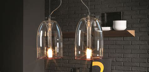 Candle Chandeliers For Cool Ceiling Decorating Ideas Via Homeandgarden 1 by Pin On Lighting