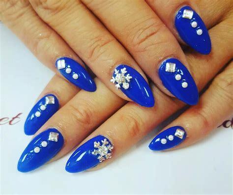 red carpet nail designs ideas design trends