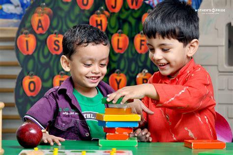 activities in preschool extracurricular activities at 313 | 2
