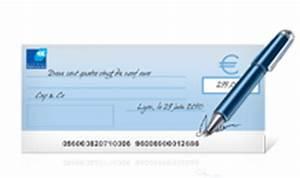 Annuler Un Cheque De Banque : information sur le paiement achat ~ Medecine-chirurgie-esthetiques.com Avis de Voitures