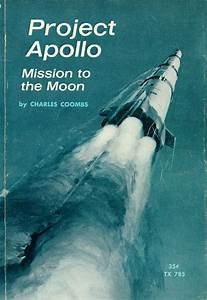 Project Apollo All Spacecraft - Pics about space