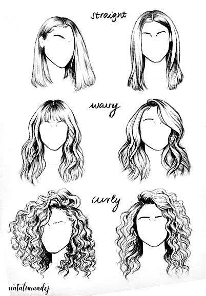 peinados drawing ref   pinterest dibujos de