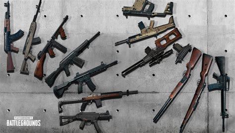fire guns  hd wallpapers   wallpapers