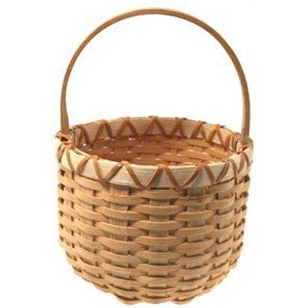 original beginners basket weaving kit walmartcom