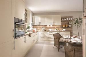 Küche Landhausstil Weiß : kuchen weiss landhausstil modern inneneinrichtung und m bel ~ Indierocktalk.com Haus und Dekorationen