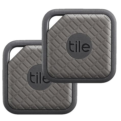 tile key finder tile key finder phone finder