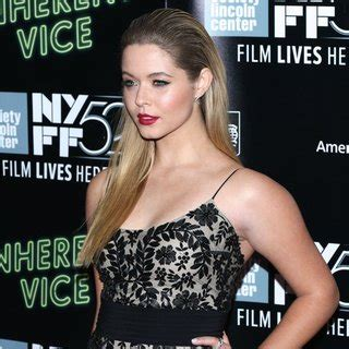Sasha Pieterse Pictures with High Quality Photos