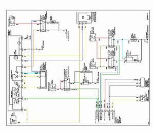 2004 Yukon Slt Ac Diagram Html