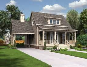 Small One Story House Inspiration by 1000 Ideas About Small House Plans On Cabin