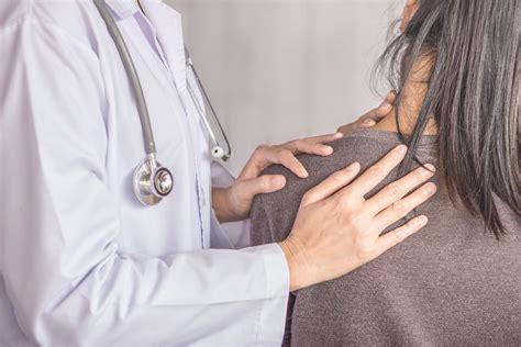 Aug 31, 2021 · störungen. Somatoforme Störungen und ihre psychischen Ursachen