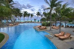 Grand Oasis Cancun - All Inclusive Cancun Resort | Oasis ...