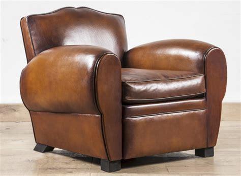 renovation canape cuir fauteuil cuir 100 images fauteuils en cuir pleine
