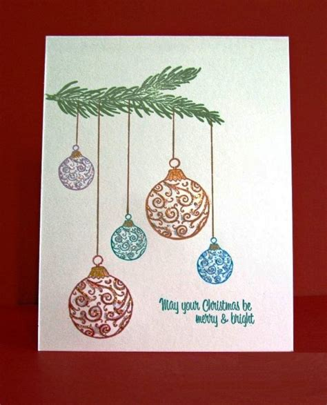 pinterest christmas gift exchange ideas
